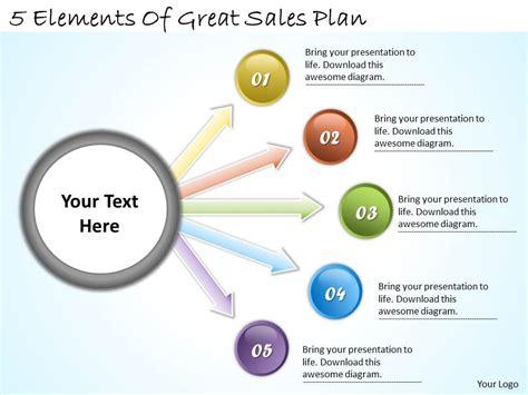 business plan powerpoint template best siteoft modern