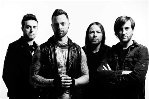 bullet for my discography bullet for my venom