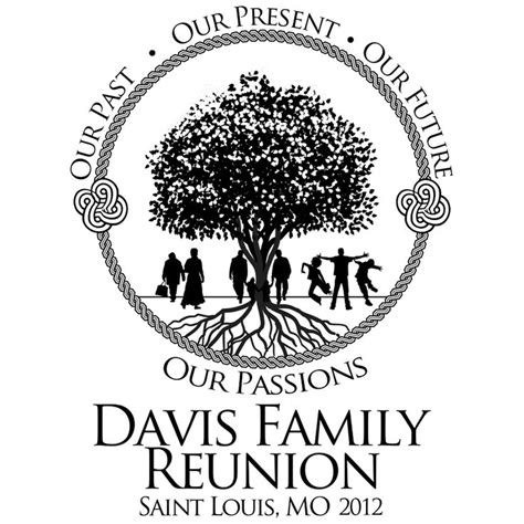 17 best ideas about family reunion shirts on