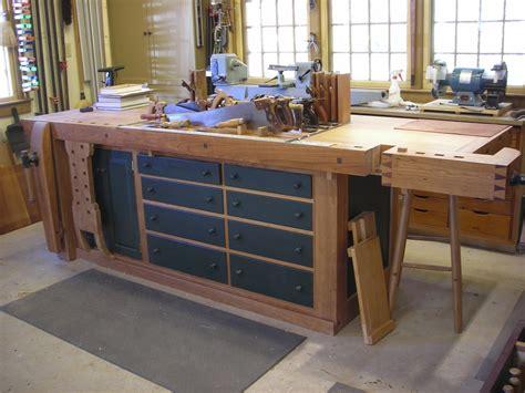 workshop stuart  blanchard
