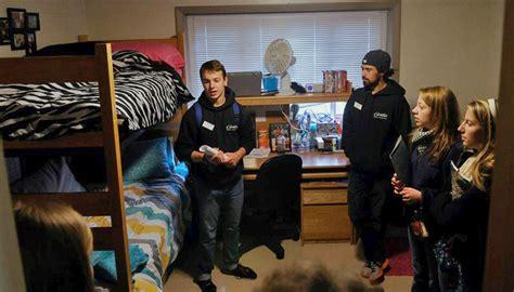 suny albany rooms image gallery suny albany dorms