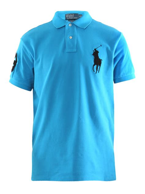 Polo Shirt Logo Limited 1 ralph polo shirts limited edition dr e horn