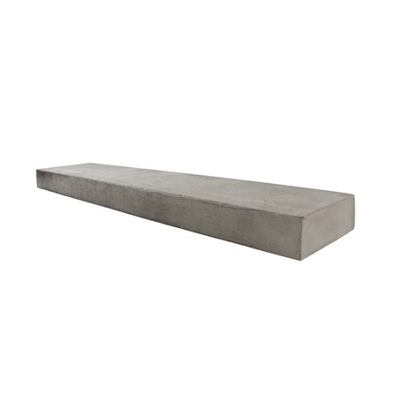 buy lyon beton concrete shelf amara