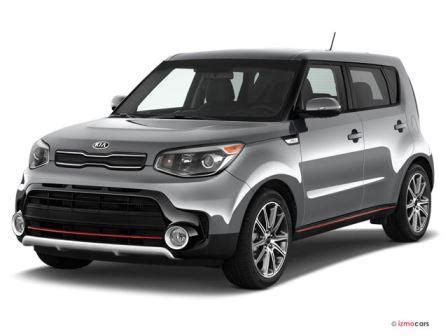 2017 kia soul owners manual pdf user manual