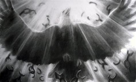 spiritual warfarevictoryfreedom arteagle breaking chains