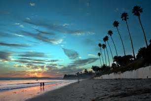 must visit beaches in goa do not miss these when next