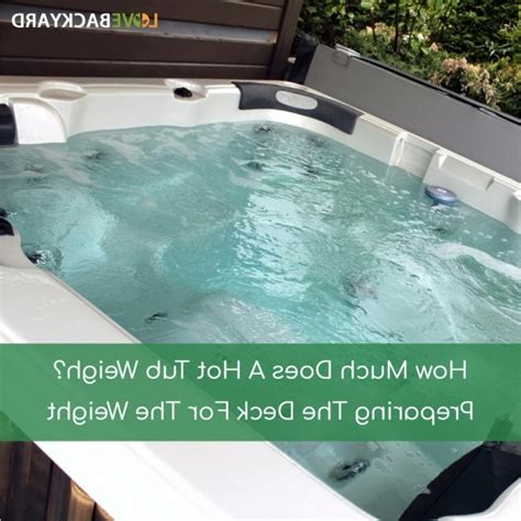 how many gallons is a standard bathtub how many gallons of water does a bathtub hold bathtub