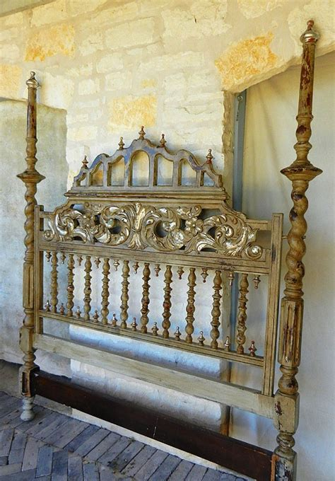 spanish headboards 77 best images about headboards on pinterest spanish