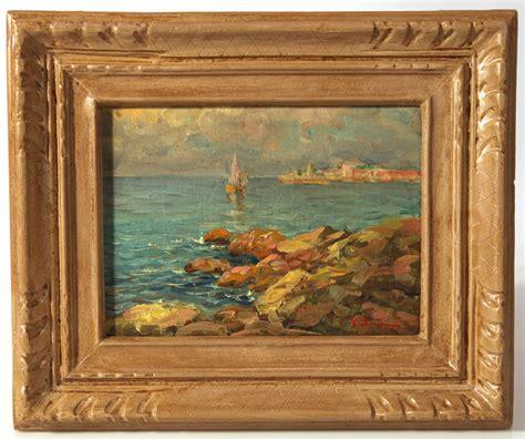 boat auction franklin ohio forsythes auctions llc cincinnati auctions
