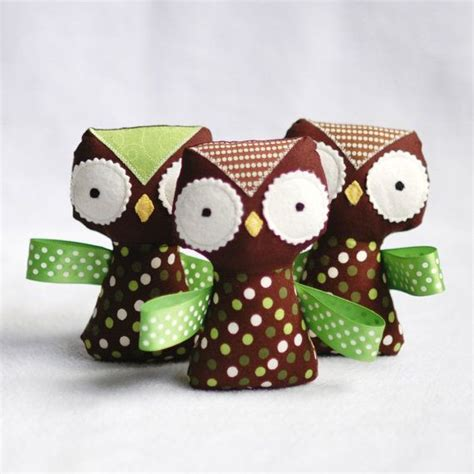 Squishy Doll Owl 1000 ideas about baby rattle on handmade baby