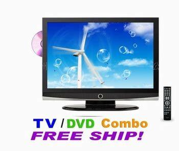 Tv Combo Advance 42 lcd tv dvd combo usb hdmi pal ntsc dvb t buy 42 lcd