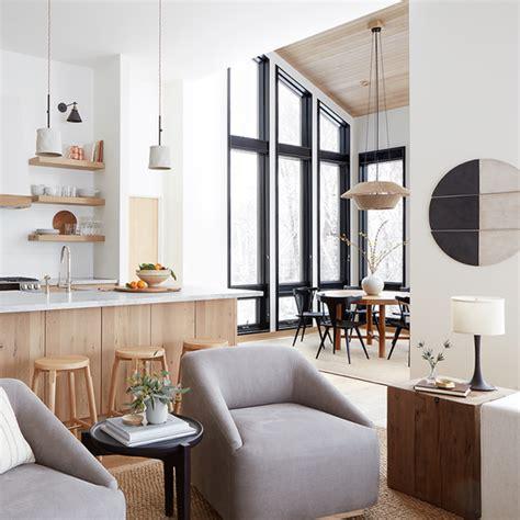great room ideas open floor plan decorating tips