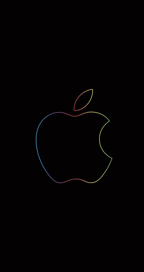 black apple logo bing images apple love apple logo