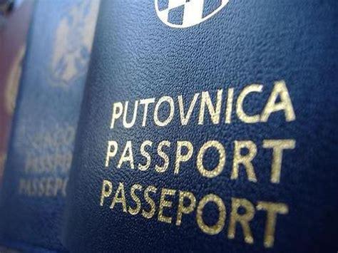 consolato croato a mafija darko saric latitante con passaporto croato