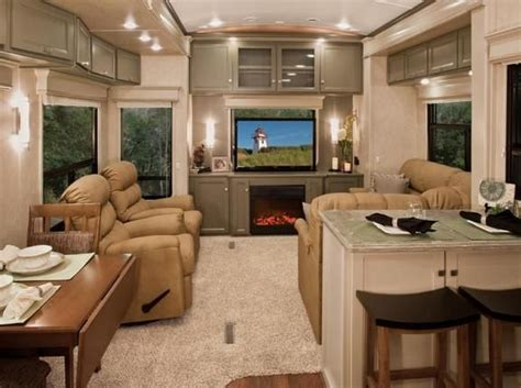 Pedal Mobil Luxury By Excell 25 unique luxury rv ideas on luxury motors