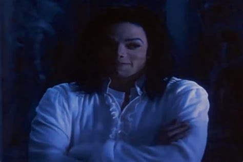 film ghost song lyrics michael jackson s threatened song ghosts 169 music and