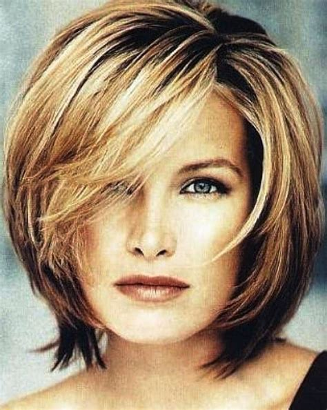hairstyles and colours for over 40 haircuts for women over 40 4 hairstyle haircut today