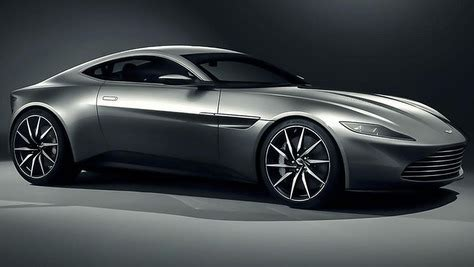 Auto Bild Sportscars Abo K Ndigen by Aston Martin Db10 Autobild De