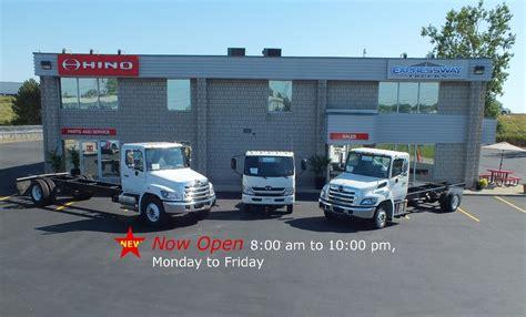 volvo truck parts canada 100 volvo truck canada gallery j brandt enterprises
