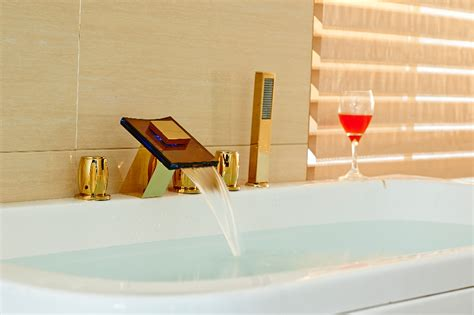 neue badezimmer arten kaufen gro 223 handel dusche glas arten aus china