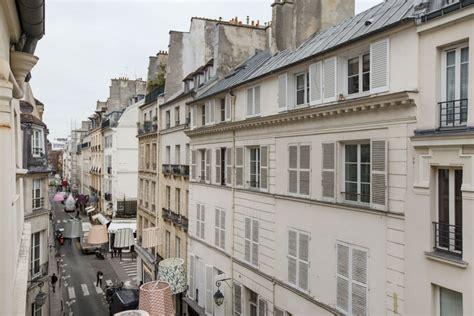 appartamento in affitto parigi appartamento in affitto rue de seine ref 17581
