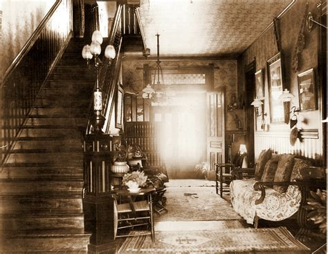 www home interior com my little time machine 1890 s interior