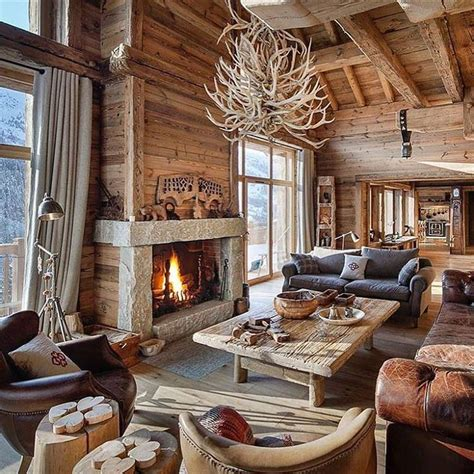 ski home decor 25 best ideas about ski chalet decor on pinterest