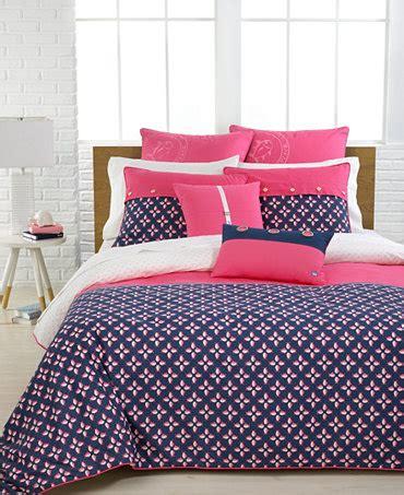 Closeout Southern Tide Shoreline Comforter Sets Bedding