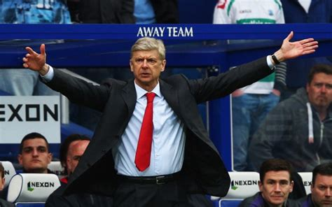 arsenal newcastle streaming newcastle united vs arsenal preview premier league live