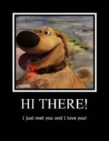 up film dog quotes 1000 images about awesome people on pinterest roseanne