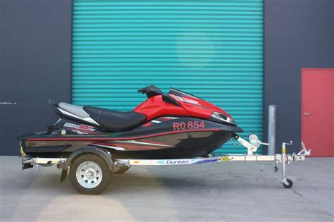 Pages 24163534 New Or Used 2011 Kawasaki Jet Ski Ultra 300x And Other Motorcycles For Sale 2011 Kawasaki Ultra 300x Images