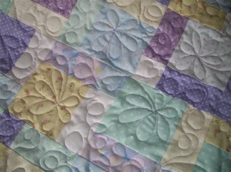 hand quilting tutorial for beginners free hand quilting patterns for beginners stitching