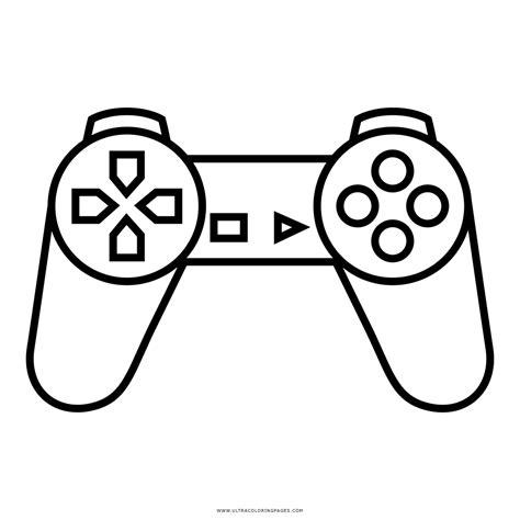 imagenes para videojuegos jugar videojuegos dibujar related keywords jugar