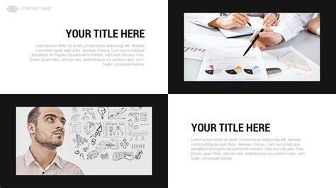 best file format video powerpoint best business powerpoint presentation template by spriteit