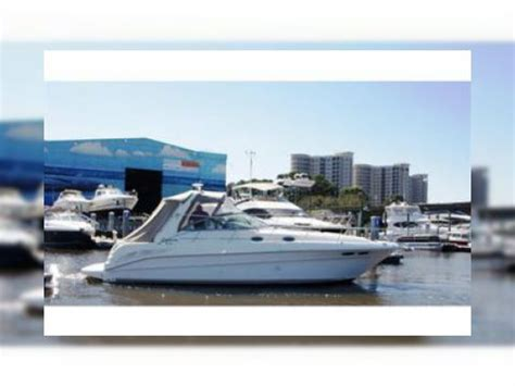 fiberglass boat repair fort walton beach sea ray 340 sundancer for sale daily boats buy review