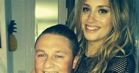 Ella Boyfriend Hw ella henderson splits from serious boyfriend matt harvey and posts about rebuilding