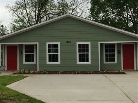 section 8 duplex for rent shreveport duplexes for rent in shreveport louisiana la