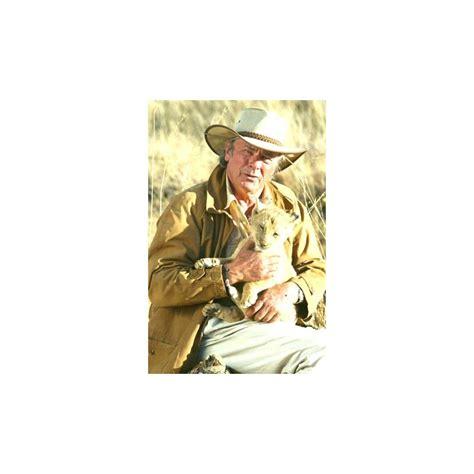 film le lion de joseph kessel jos 233 pinheiro le lion livres en famille