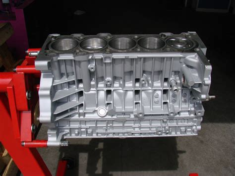 volvo t5 engine diagram wiring diagram