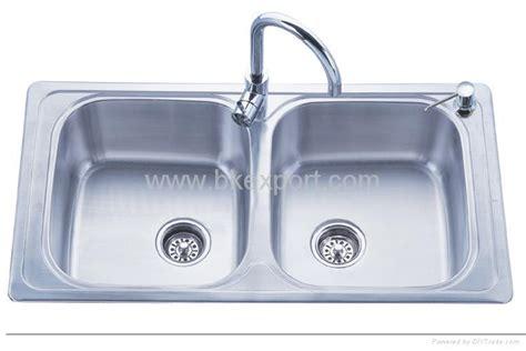 kitchen sink basin discounted stainless steel sinks sink steel basins kitchen