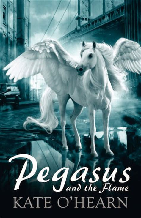 the end of olympus pegasus books pegasus and the scholastic club