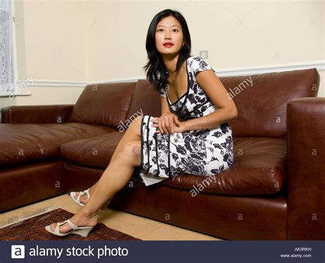 Mature with asian pics