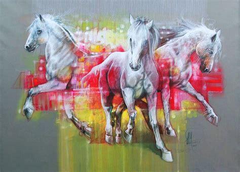 imagenes figurativas de artistas pintura moderna y fotograf 237 a art 237 stica pinturas de