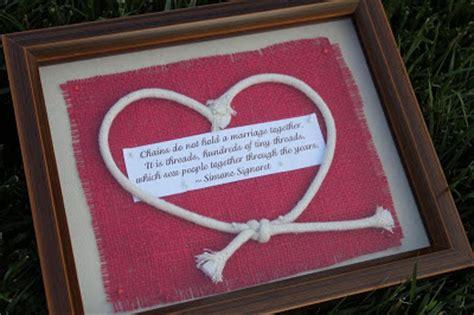 50th wedding anniversary diy gift ideas 2 year anniversary gift ideas lydi out loud