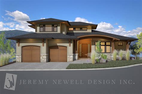 home design kelowna rocky point spectacular kelowna lakeview lots build