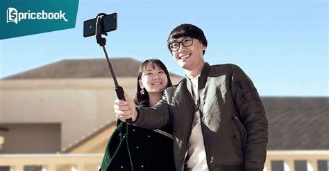 Merk Hp Xiaomi Kamera Terbaik 11 hp xiaomi kamera depan terbaik resolusi sai 20mp