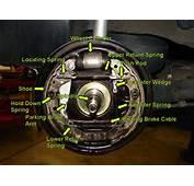 Mechanical Brakes Information  Engineering360