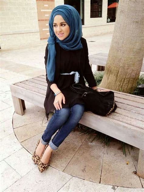 hijabs high 270 best images about hijabi outfits on pinterest