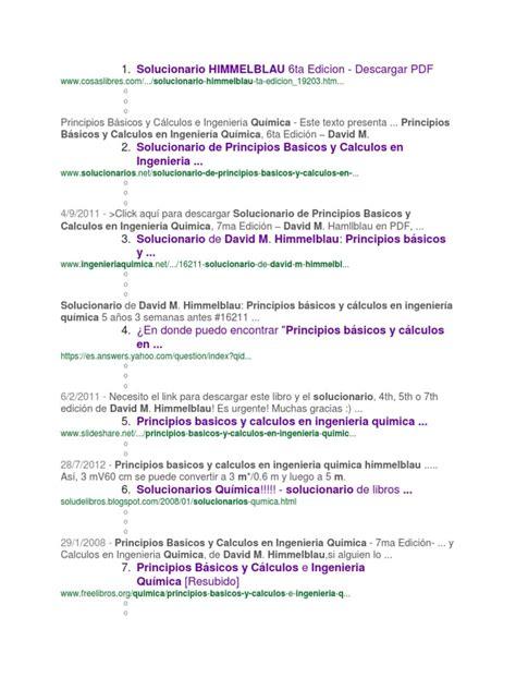 david hockney libro de texto pdf gratis descargar bus queda