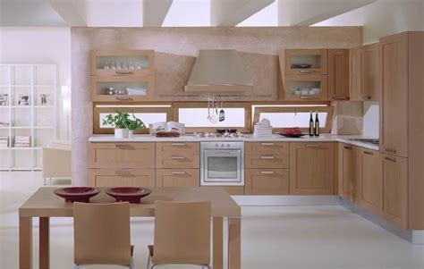 painting veneer kitchen cabinets painting veneer kitchen cabinets decor ideasdecor ideas